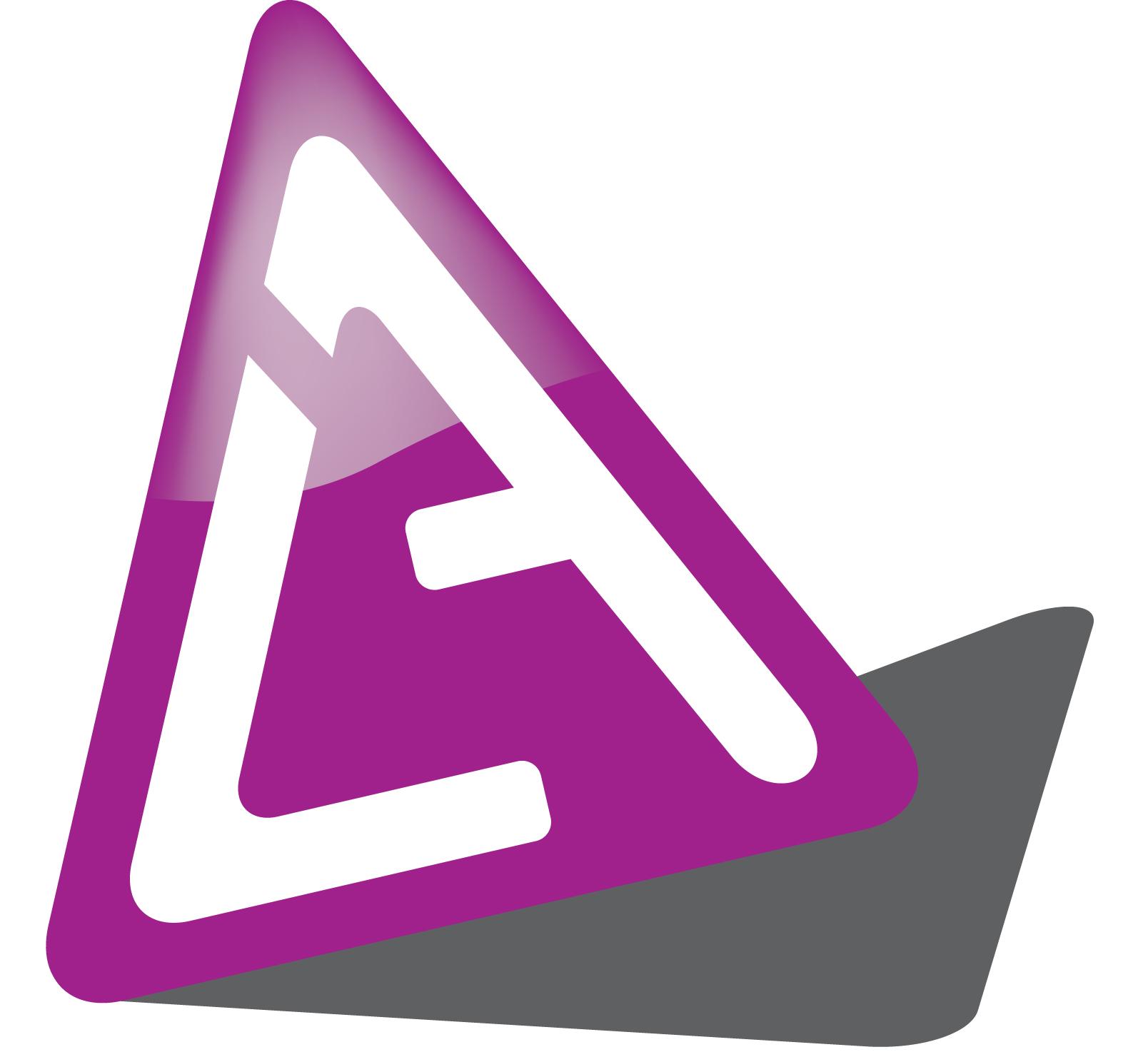 Lankman ICT Solutions