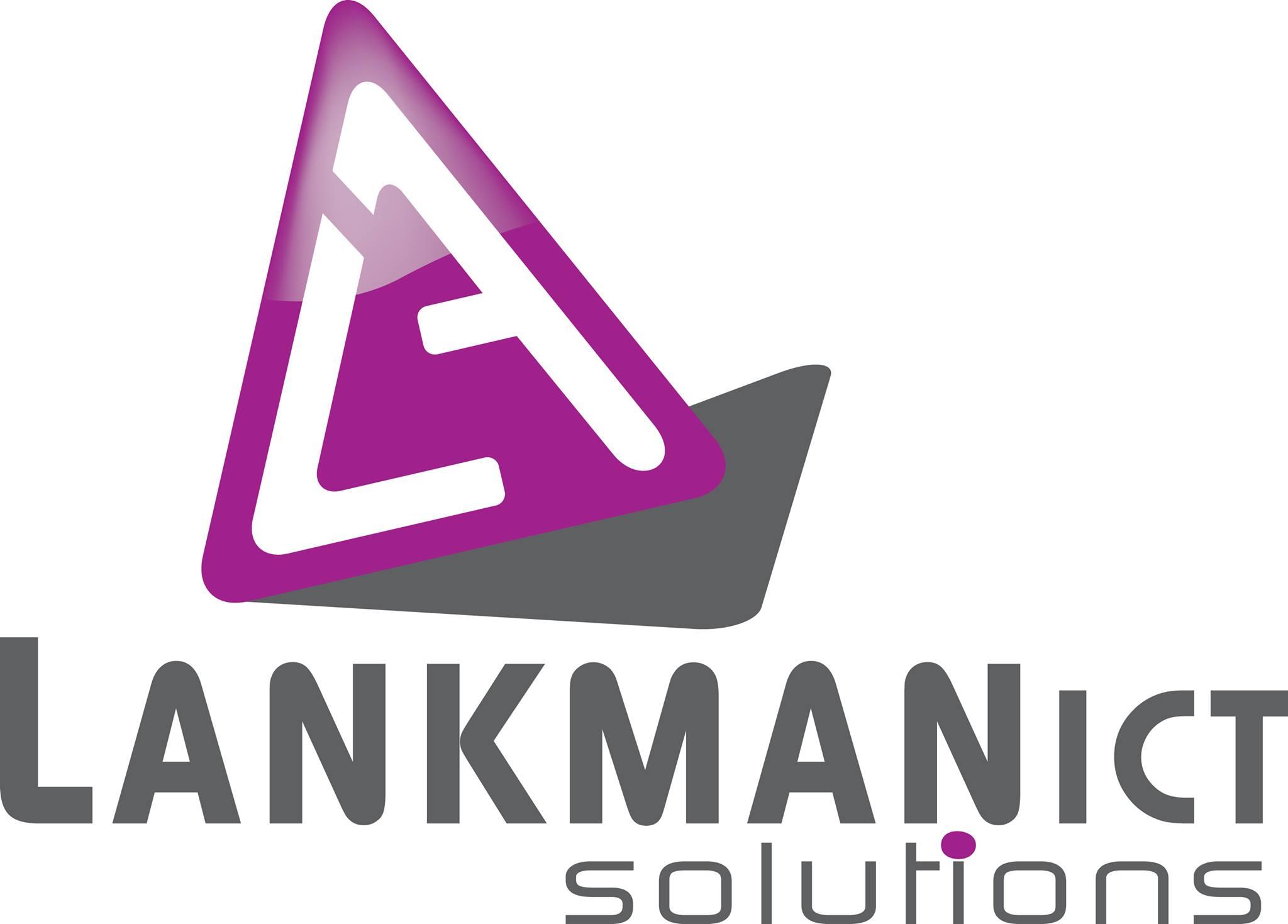 LankmanI ICT Solutions